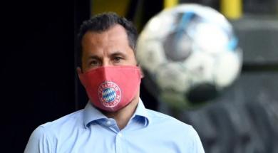 Screenshot_2020-05-27 Salihamidžić Kada god je Bayern bio uspješan imali smo jaku generaciju njemačkih igrača