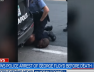 Screenshot_2020-05-29 New video shows Minneapolis police arrest of George Floyd before death(1)