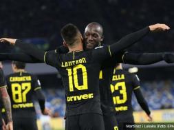 Screenshot_2020-05-30 Dvije spektakularne utakmice obilježit će nastavak sezone u Italiji