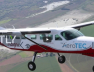 Screenshot_2020-05-30 USA World's largest all-electric aircraft makes maiden flight