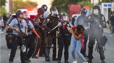 Screenshot_2020-05-31 Demonstracije u Americi izmiču kontroli Najmanje 25 gradova uvelo policijski sat