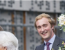 Screenshot_2020-05-31 Princ Belgije pozitivan na koronavirus nakon posjete zabavi u Španiji