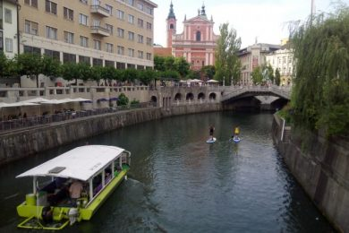 Slovenija_Ljubljana
