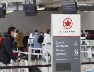 Studentima u Kanadi koji su ostali bez posla mjesečna pomoć od 1.250 dolara