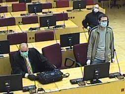 Suđenje Senadu Kasupoviću 2