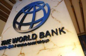 Svjetska banka