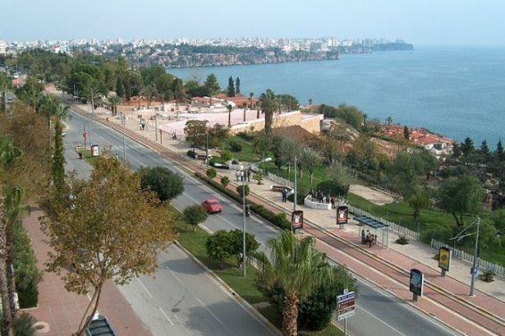 Turska_Antalya_wikipedia (1)