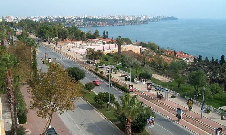 Turska će nakon pandemije ostvariti najbrži oporavak među turističkim destinacijama