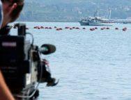 U Hrvatskoj u funkciji web stranica za najavu ulaska stranih državljana