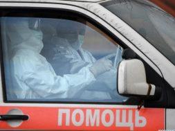 U Rusiji 326.448 zaraženih koronavirusom