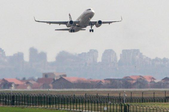 avion_zrakoplov