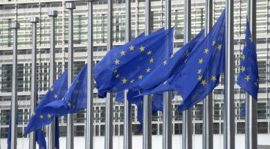 eu_zastave_brussels