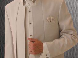 muska-odijela-gena-009