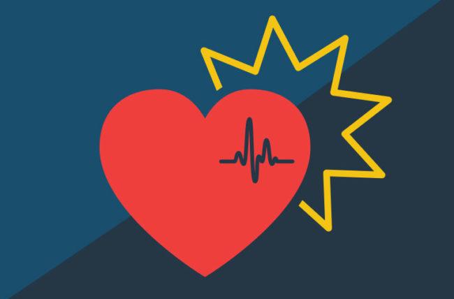 Koronavirus ne napada samo pluća već i srce