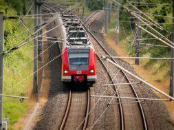 voz_zeljeznice_pixabay