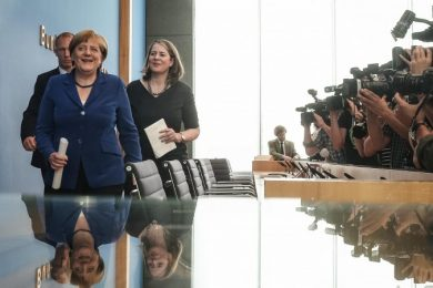 Angela_Merkel_mandat3
