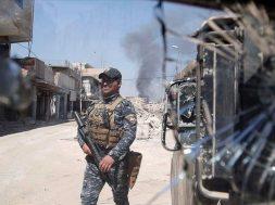 Irak_operacija_ISIS_AA