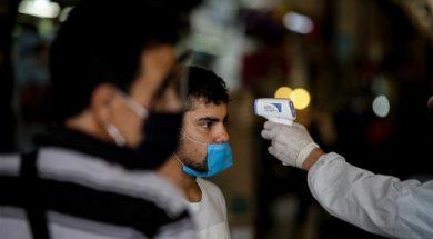 Meksiko_koronavirus_Xinhua