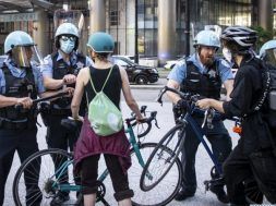 SAD_protesti_Xinhua