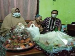Screenshot_2020-06-01 Indonezija Stogodišnjakinja se oporavila od koronavirusa
