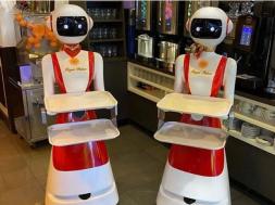 Screenshot_2020-06-01 Restoran u Holandiji koristi robote umjesto konobara