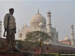 Screenshot_2020-06-01 U velikom nevremenu oštećen Taj Mahal, jedna od najljepših svjetskih građevina