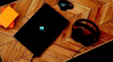 Screenshot_2020-06-02 HP predstavio novi laptop Omen 15 namijenjen gamerima