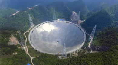 Screenshot_2020-06-02 Ogromni kineski radioteleskop će u septembru početi tražiti vanzemaljce