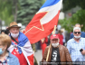 Screenshot_2020-06-02 P E N Centar BiH pozvao da se iz javnog prostora uklone imena svih fašista