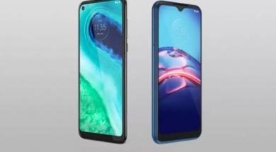 Screenshot_2020-06-05 Motorola predstavila dva nova smartphonea, Moto E i Moto G Fast