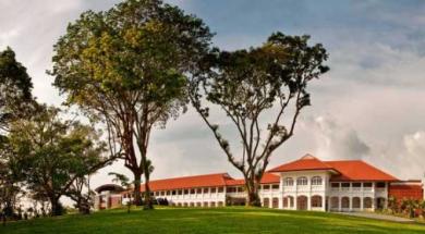 Screenshot_2020-06-09 Luksuzni hoteli u Aziji nude najpovoljnije aranžmane za turiste