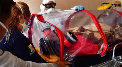 Screenshot_2020-06-13 U Meksiku više od 5 000 novooboljelih, Brazil drugi u svijetu po broju zaraženih i mrtvih