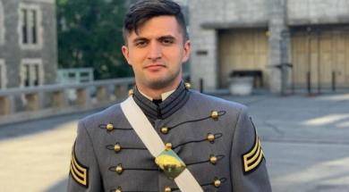 Screenshot_2020-06-16 Adis Poško je prvi kadet iz BiH koji je diplomirao na najstarijoj američkoj vojnoj akademiji
