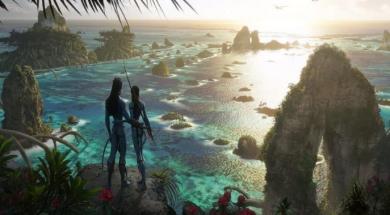 Screenshot_2020-06-17 Nakon kraće pauze Nastavljeno snimanje drugog dijela Avatara