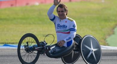 Screenshot_2020-06-20 Bivši vozač Formule 1 u teškom stanju nakon saobraćajne nesreće u Italiji