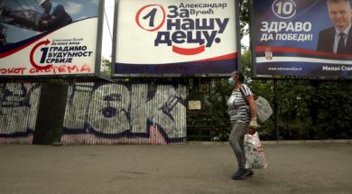 Screenshot_2020-06-20 U Srbiji počela izborna šutnja, pravo glasa ima više od 6,5 miliona građana