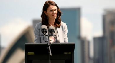 Screenshot_2020-06-22 Novi Zeland vraća dvosedmični karantin za one koji ulaze u državu