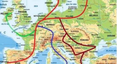 Screenshot_2020-06-22 Novi projekat ultra brzih vozova bi povezao Evropu, jedna od ruta prolazi i kroz BiH