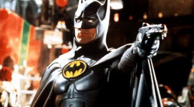 Screenshot_2020-06-23 Michael Keaton bi mogao ponovo glumiti Batmana