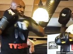 Screenshot_2020-06-23 Tyson ponovo objavio snimak s treninga Jon Jones šokiran formom velikog prvaka