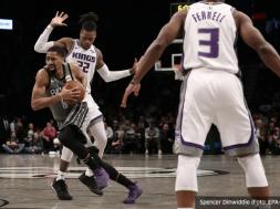 Screenshot_2020-06-30 Dva košarkaša Netsa pozitivna na koronavirus Dinwiddie ima simptome, Jordan okončao sezonu