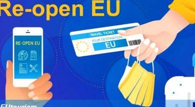 Uspostavljena mrežna platforma EU za pomoć turizmu