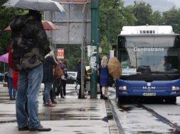 autobus_centrotrans