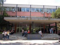 filozofski-fakultet-tuzla-2019