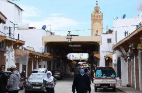 Afrika_koronavirus_Maroko_Rabat_Xinhua