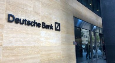 Deutsche-Bank-Bank-of-England-BoE-payments-system-failures-amazon-remediation-restructuring-news