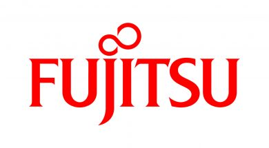Fujitsu_Logo_screen_tcm87-73457