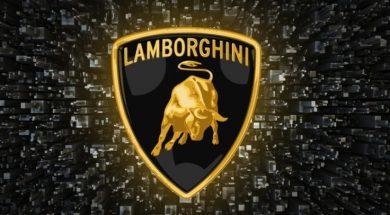 Lamborghini-750×406