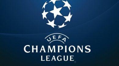 Obavljen žrijeb završnice nogometne Lige prvaka