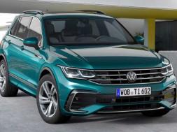 Screenshot_2020-07-01 Volkswagen osvježio svoj najprodavaniji SUV